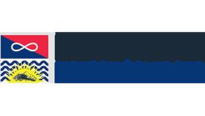 Metis Nation BC logo